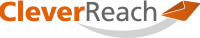 Logo CleverReach