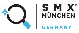 SMX München 2020