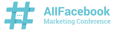 AllFacebook Marketing Conference 2019
