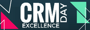 CRM Excellence Day 2018