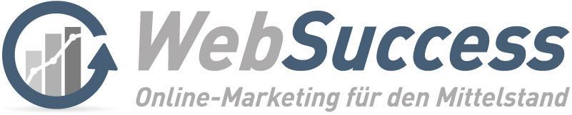 WebSuccess 2019