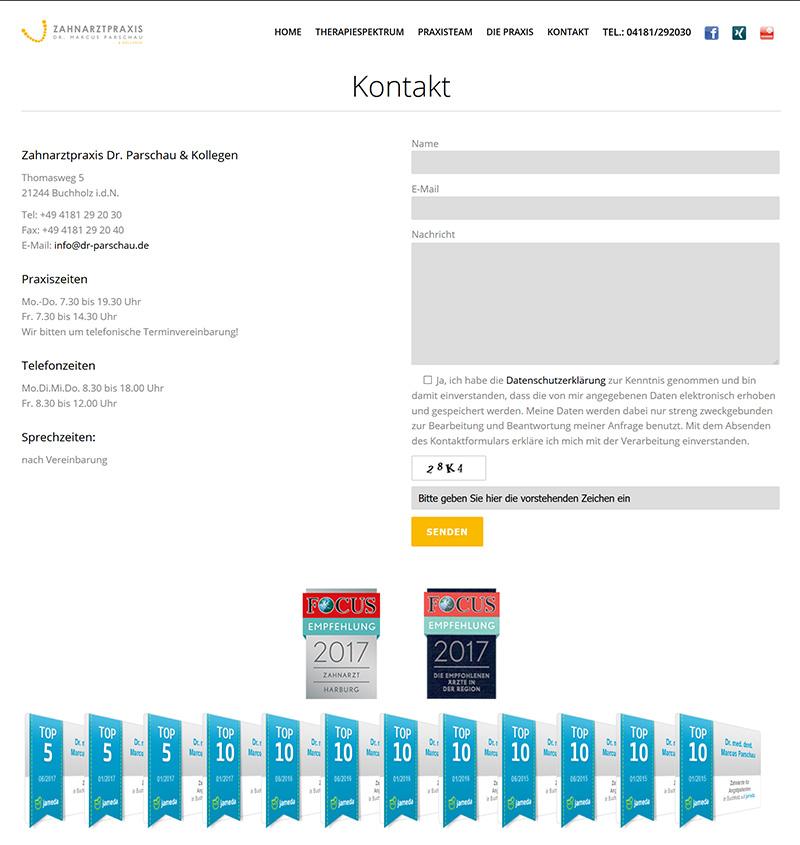 Wir sind. Ein Start-Up mit Tradition. Der Name KOM4TEC steht für»Kommunikation für Technologie«. Wir begleiten Unternehmen technisch und prozessual von der klassischen IT-Welt in die Moderne – denn das klassische Rechenzentrum wird in absehbarer Zeit durch die Cloud-Technologie ersetzt werden.